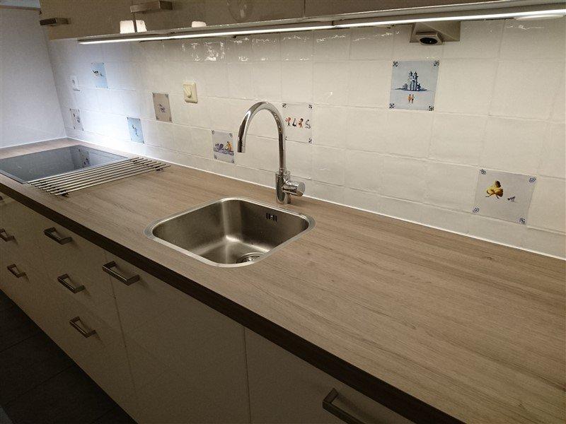 Blauw Keuken Ikea ~ Het beste van huis ontwerp inspiratie