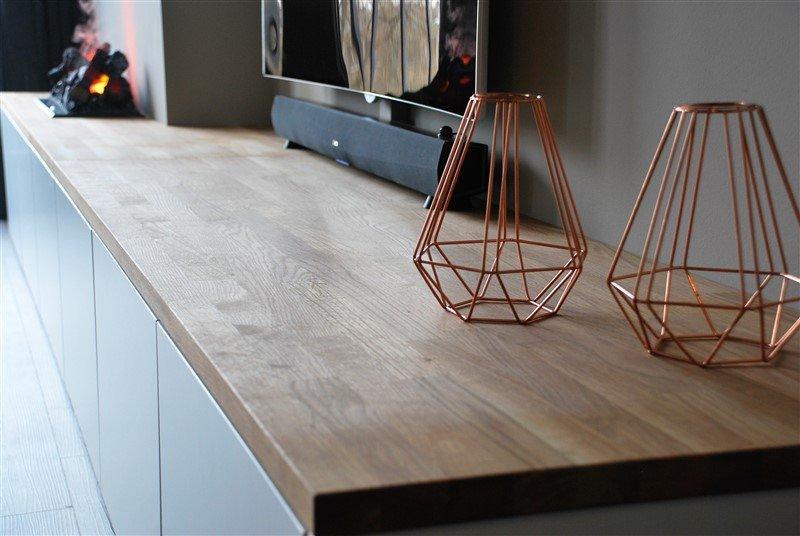 Ikea Tv Kasten : Tv meubel ikea besta stunning tv console ikea besta stand modern
