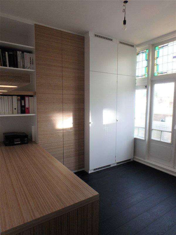 plexwood meubelen