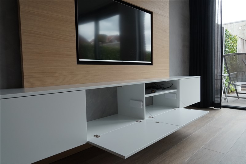 TV meubel Vijfhuizen